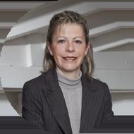 Béatrice Durieux, Directrice Relation Client