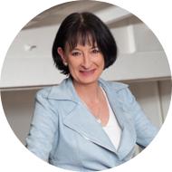 Dorianne Delaitre, Directrice Commerciale Mediaveil