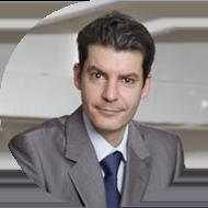 Hervé Saiz, président maxicontact centre de contacts