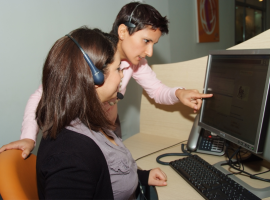 superviseur en call center