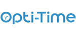 opti-time geolocalisation